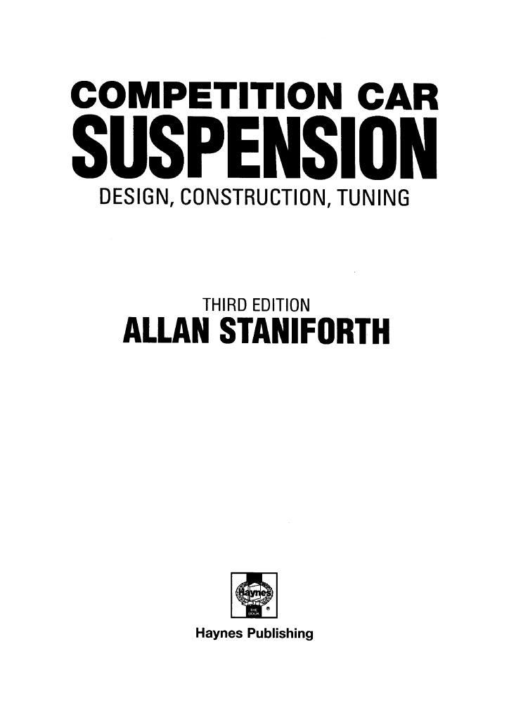 competition car suspension haynes.pdf (44.6 MB)