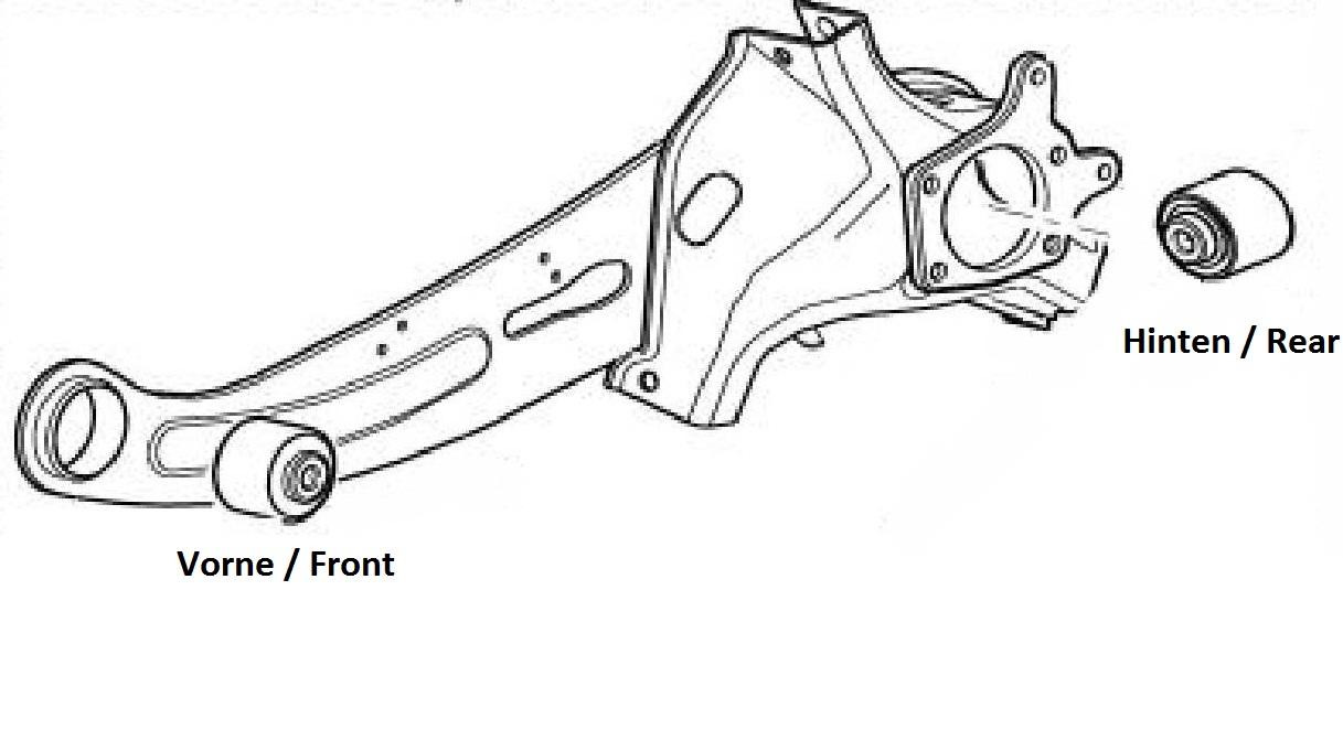 73 Jaguar X Type Fuse Box. Jaguar. Auto Fuse Box Diagram