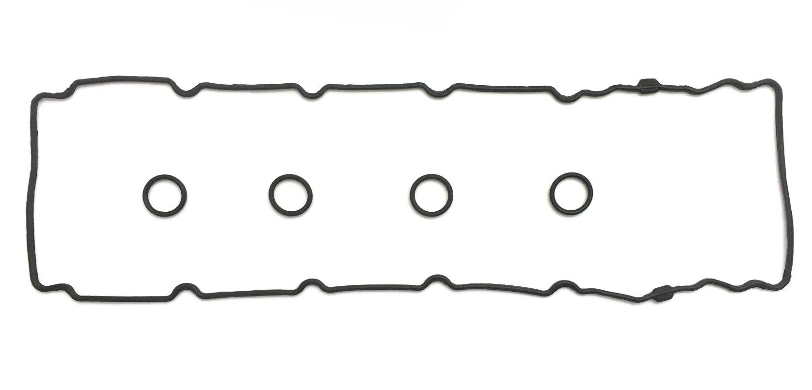 Kit Ventildeckeldichtung 4 2l V8