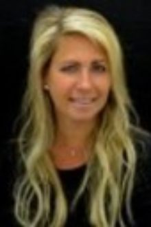 Jill Timmins - Director of Client Experience