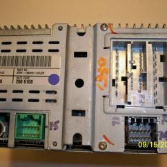 Jaguar S Type Radio Wiring Diagram Massey Ferguson 135 Parts Amplifiers Forums Enthusiasts Forum Jag Premium Na Audiophile Jpg