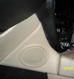s type amplifiers jag center console speaker jpg  [ 1145 x 859 Pixel ]