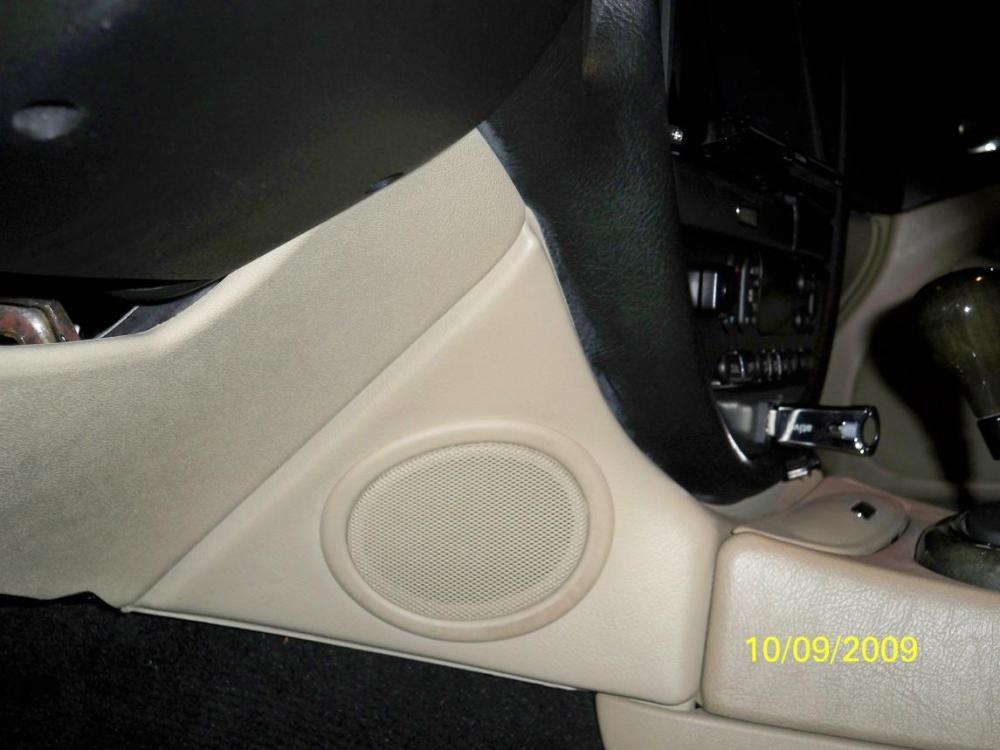 medium resolution of s type amplifiers jag center console speaker jpg