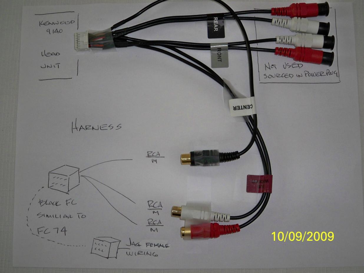 jaguar s type radio wiring diagram sonos playbar amplifiers forums enthusiasts forum