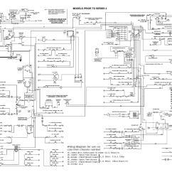 John Deere Wiring Diagram Symbols Honeywell Centre E-type Fuel, Temp, Oil, Ammeter Gauge - Jaguar Forums ...