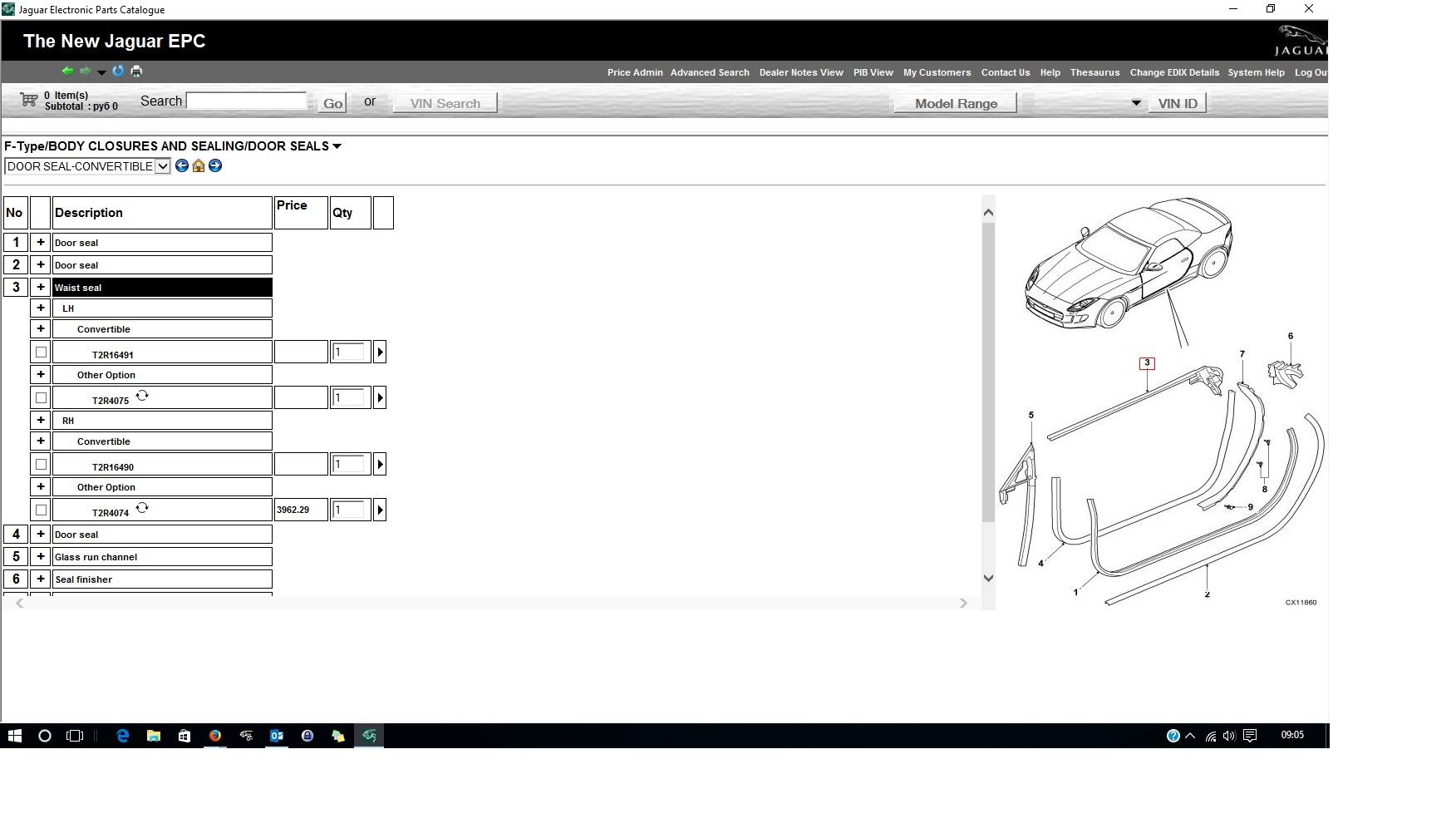 Starter Location 03 Jaguar X Type. Jaguar. Auto Wiring Diagram