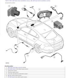 abs dsc traction control how it works xf yaw  [ 1322 x 1666 Pixel ]