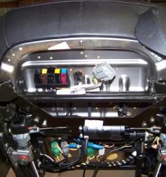power seat wiring to make it work outside the car jaguar forums jaguar seat diagram [ 1632 x 1224 Pixel ]