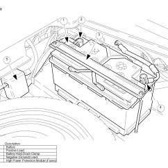 1976 Porsche 911 Wiring Diagram 71 Chevelle Dash 912e Engine Auto
