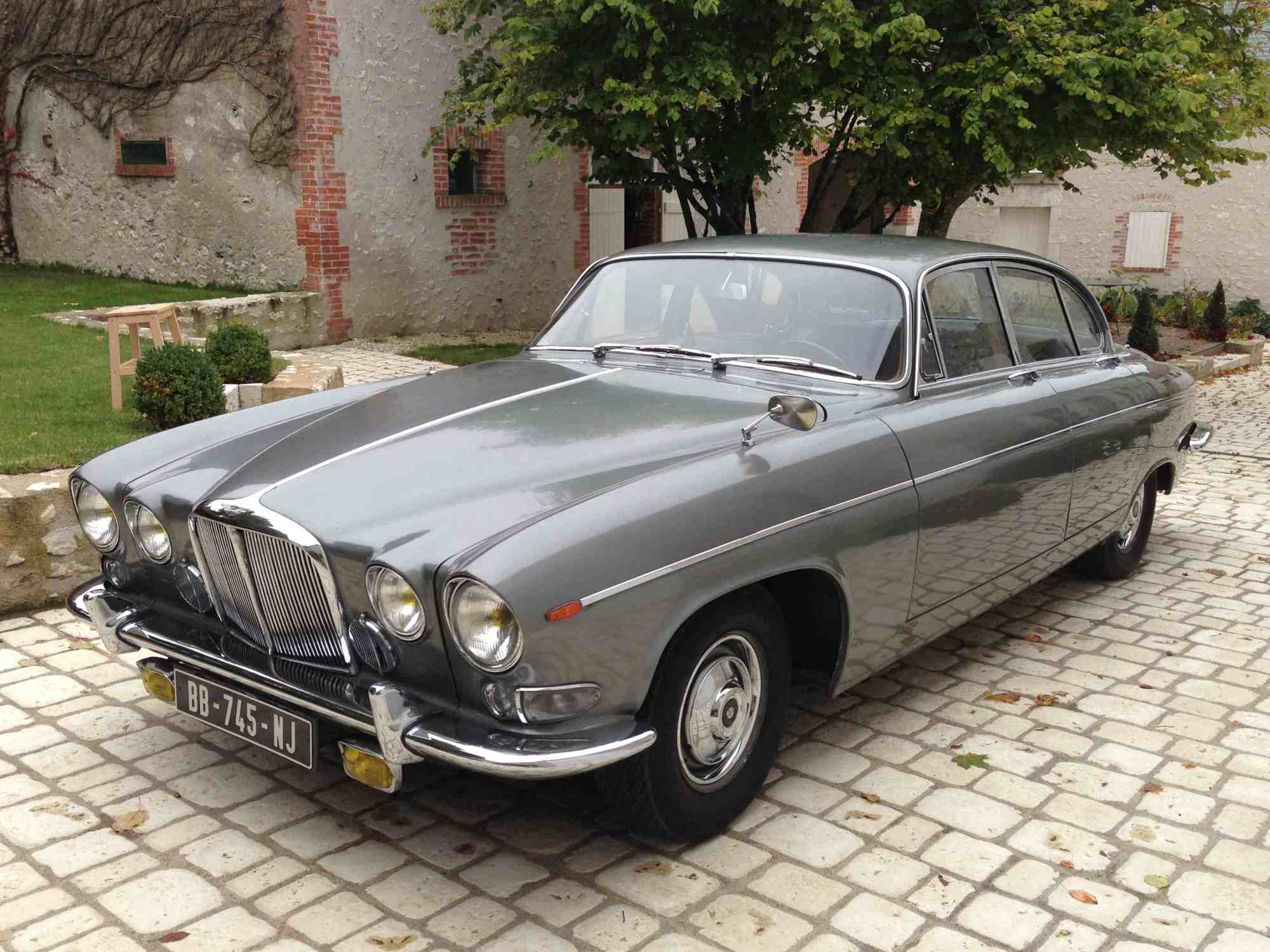 hight resolution of jaguar mk x 420g doors rubbers 420g small jpg