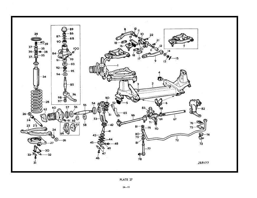 F250 Fuse Box Location F250 Dash Wiring Diagram ~ ODICIS