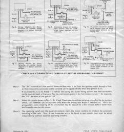 jaguar mark 2 wiring diagram free download wiring diagrams fender jaguar wiring diagram how to [ 1494 x 1800 Pixel ]