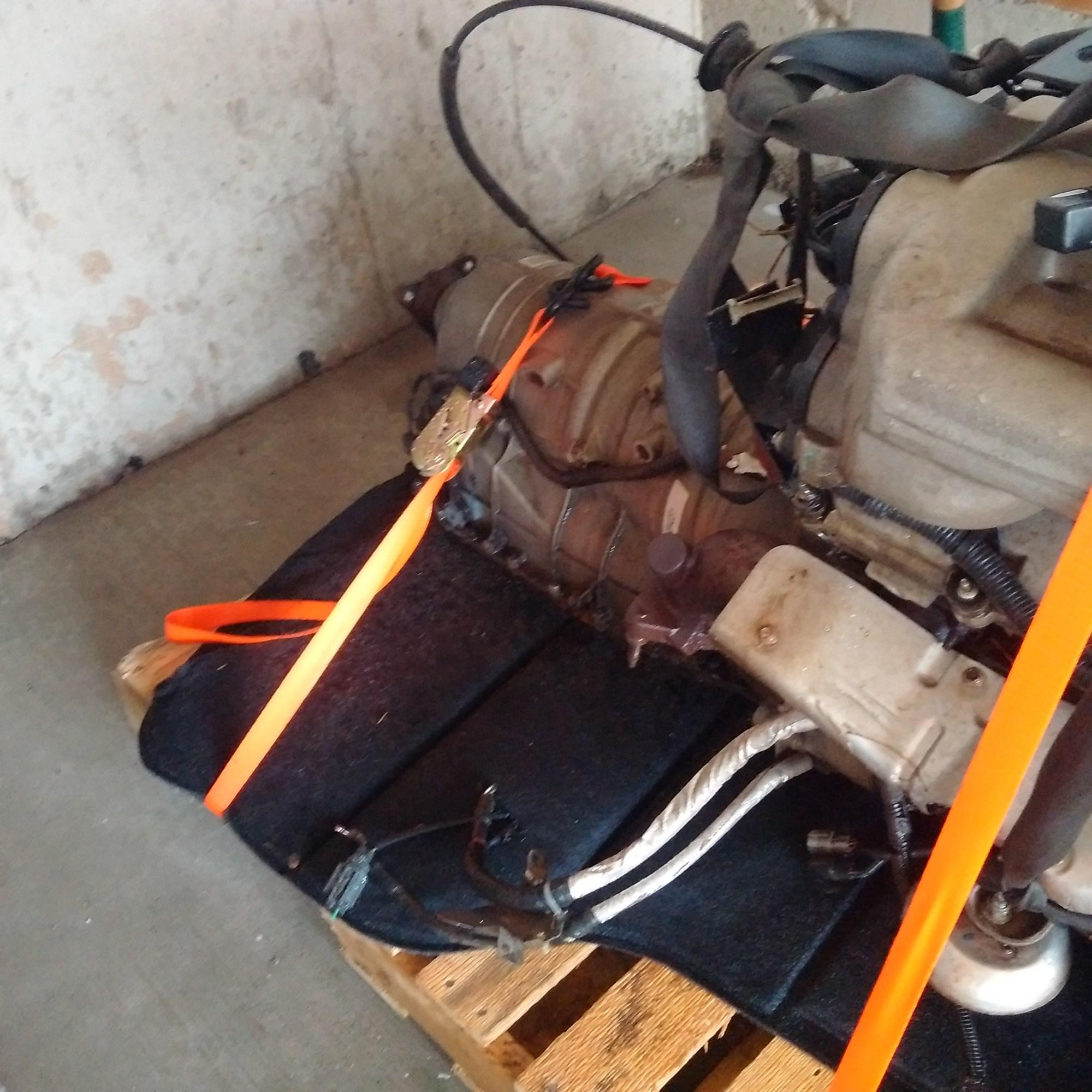 hight resolution of fs canada engine trans interior body suspension