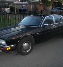1992 jaguar xj6 sovereign for sale 1992 jaguar 2 jpg  [ 2400 x 1800 Pixel ]