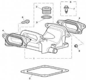 91 Corvette Vacuum Diagram Corvette Wiring Diagram Wiring