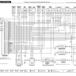 Remote Start Wiring Diagrams Free 2000 Toyota Land Cruiser Stereo Diagram Jaguar Starter Data Car For Timer