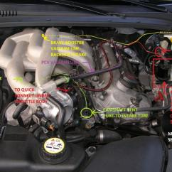 Jaguar X Type 2 0 Diesel Engine Diagram Warn Winch 4 Solenoid Wiring Plugs, Coils And Other Maintenance 2002 S 3.0 V6 - Some Questions Forums ...