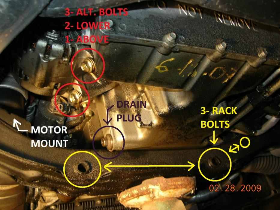 2003 Jaguar Xj8 Engine Diagram 3 0 Oil Pan Removal W Pics Faq Jaguar Forums Jaguar