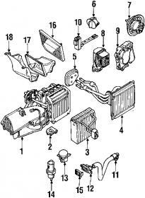Engine For 2004 Jaguar S Type R 22 Rims On Jaguar S Type R