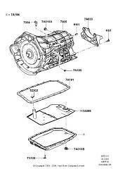 Jaguar Xjr Sensor Jaguar XE Wiring Diagram ~ Odicis