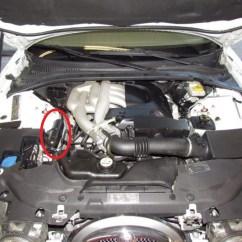 Jaguar X Type 2 0 Diesel Engine Diagram Gm Cs130 Alternator Wiring 3 V6 Auto Parts Catalog