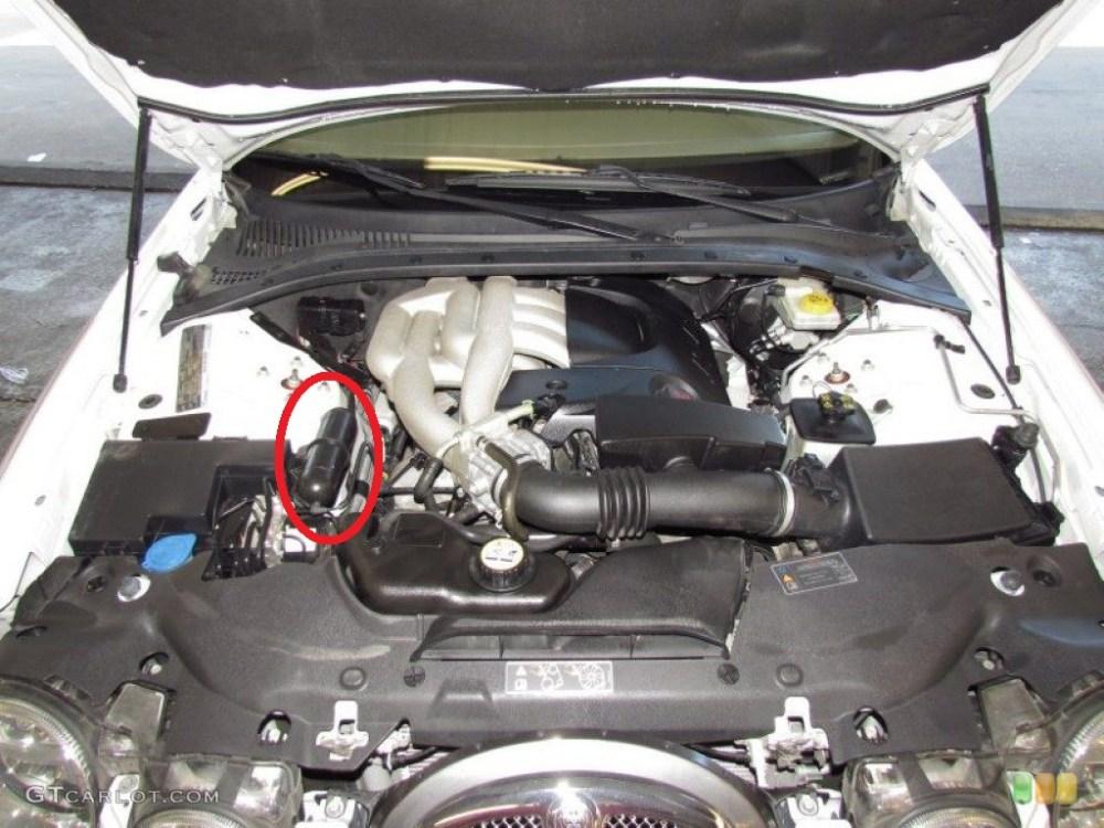 medium resolution of jaguar xk8 v8 engine diagram egr system wiring library 2001 ford 4 0 engine diagram ford 3 0 v6 engine diagram egr