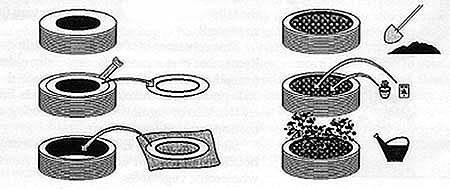 Jaguar S Type Diagram Break Dodge Diagram Wiring Diagram