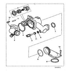 Jaguar X Type Fuel Sensor Location, Jaguar, Free Engine