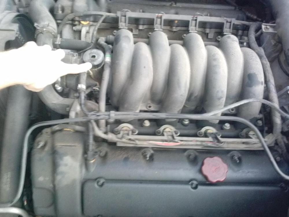 medium resolution of 2000 jaguar s type v6 please help jaguar forums jaguar 2000 jaguar s type 4 0 engine diagram