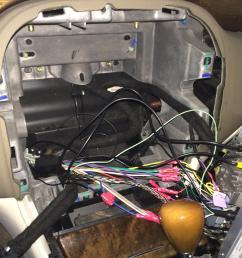 installing steering wheel control module for aftermarket stereo jaguar s type radio wiring diagram installing steering [ 2400 x 1800 Pixel ]