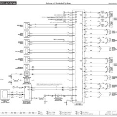 Jaguar S Type Radio Wiring Diagram 97 Ford Explorer Xlt X Stereo Free Engine