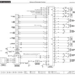 2003 Jaguar S Type Wiring Diagram Hvac Fan Relay X Stereo Free Engine