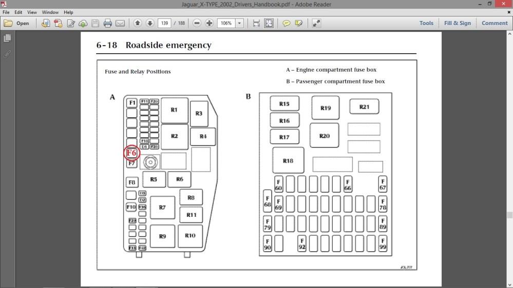 medium resolution of heater fuse box wiring diagrams schemaheater fuse box wiring library 2001 ford expedition heater core heater