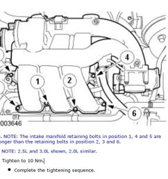 position sensor wiring diagram on jaguar xk8 heater hose diagram jaguar x type exhaust diagram on 2003 jaguar type engine diagram [ 1280 x 720 Pixel ]