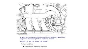 2004 Jaguar 4 2 Engine Diagram  Wiring Diagram Data
