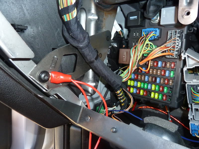 04 jaguar x type radio wiring diagram: jaguar type audio wiring diagram  diagrams 1100777 lifier