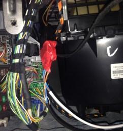 power behind glove box img 1506 jpg [ 3264 x 2448 Pixel ]