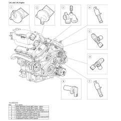Jaguar S Type Radio Wiring Diagram 7 Plug Trailer Stereo Database Xj8 Fuel Filter Location Fuse Box