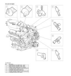 jaguar type stereo wiring diagram wiring diagram databasejaguar xj8 fuel filter location wiring diagram database jaguar [ 1277 x 1445 Pixel ]