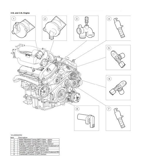 small resolution of jaguar type stereo wiring diagram wiring diagram databasejaguar xj8 fuel filter location wiring diagram database jaguar