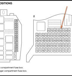 diagram of fuse box for 2002 2 5l jaguar x type wiring diagram yer 2002 jaguar x type fuse box diagram 2002 x type fuse diagram [ 1434 x 1139 Pixel ]