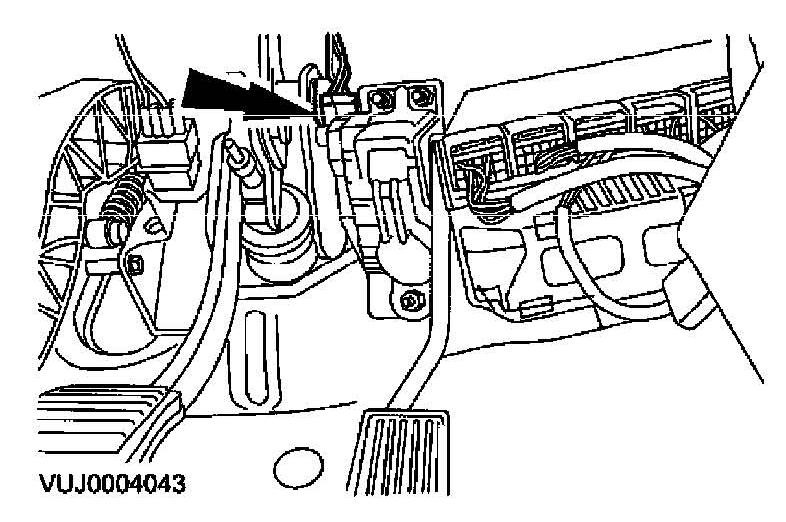2003 Jaguar X Type 2 5 Engine Diagram / Fuse Box Jaguar X
