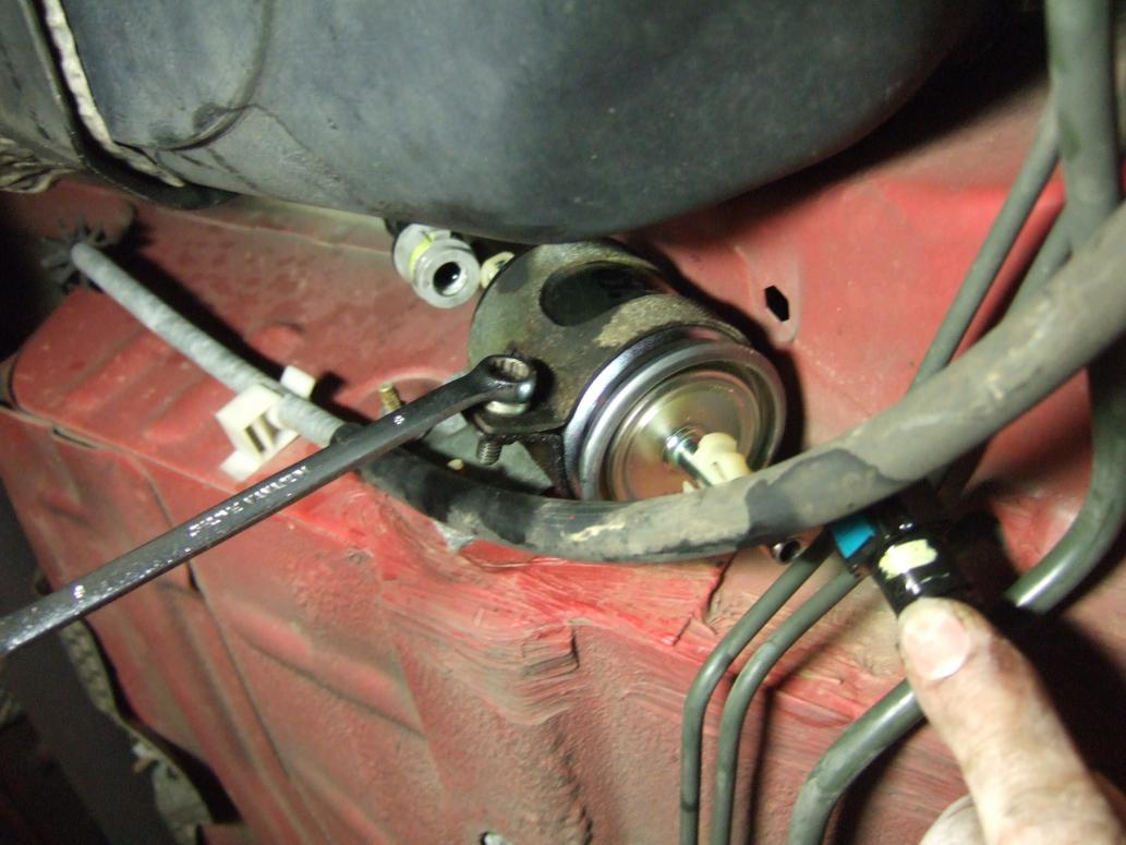 hight resolution of just thinking about replacing fuel filter jaguar forumsjust thinking about replacing fuel filter