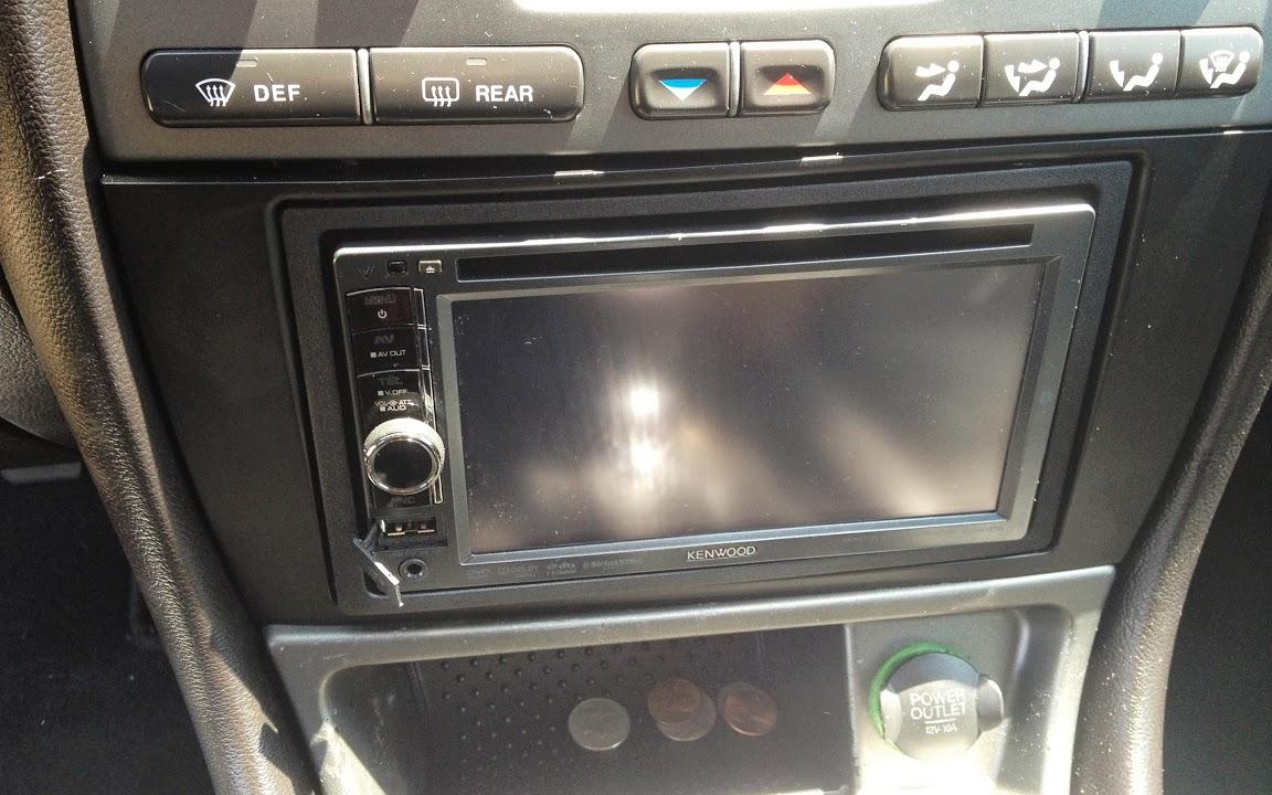 jaguar s type stereo wiring harness diagram wiring diagram forwardjaguar s type stereo wiring harness diagram [ 1152 x 720 Pixel ]