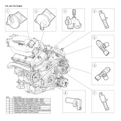 2002 Mitsubishi Eclipse Headlight Wiring Diagram Vw Can Bus Range Rover Diagram, 2002, Get Free Image About