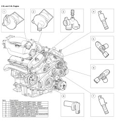 2002 range rover wiring diagram 2002 get free image 2004 range rover hse engine diagram 2004 [ 1205 x 1155 Pixel ]