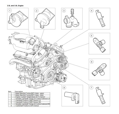 small resolution of 2002 range rover wiring diagram 2002 get free image 2004 range rover hse engine diagram 2004