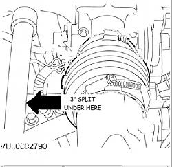 2000 Hyundai Elantra Fuel Filter Location 2002 Hyundai