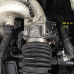 Jaguar X Type Can Bus Wiring Diagram 2000 Chevy Silverado Fuse Box Bought 2002 Tons Of Electrical Problems Help Please