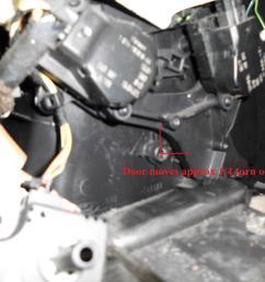 2003 chevrolet silverado fuse box 2008 chevrolet impala 2000 jaguar fuse box layout 2004 jaguar x [ 2400 x 1800 Pixel ]